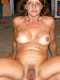 Mature ass, Sexy mature, Ass mature, Milf ass, Sexy ass, Sexy milf