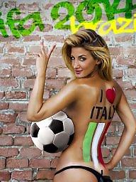 Big ass, Hot, Sluts, Italy, Asses, Ass big