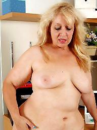 Mature blonde, Blonde mature, Blonde bbw, Mature blond, Bbw blonde