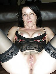 Mom, Nylon mature, Mature nylon, Mature moms, Milf mom, Mom stocking