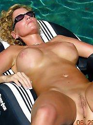 Mature big tits, Mature tits, Mature boobs, Big tits mature, Amateur big tits