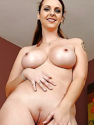 Milf, Ripe, Big mature, Beautiful mature, Mature beauty, Sweet mature