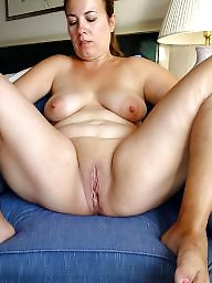Granny, Granny mature, Granny amateur, Wives, Amateur grannies