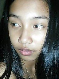 Asian teen, Asian amateur