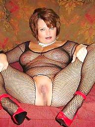 Mature stockings, Amateur milf, Stocking mature, Milf stocking
