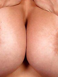 Mature boobs, Mature big tits, Persia, Big mature tits