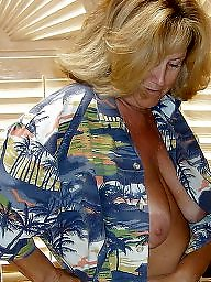 Sexy milf, Mature wife, Sexy wife, Wife amateur