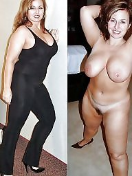 Mature porn, Dressed undressed, Dress, Mature dress, Dressed, Mature dressed