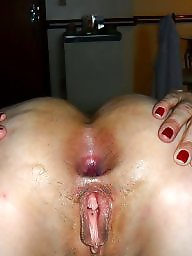 Fat mature, Fat, Mature fat, Fat bbw, Fat matures, Elder