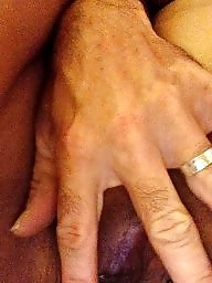 Mature, Mature interracial, Mature couple, Couples, Mature couples, Interracial mature