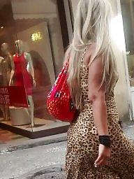 Mature blonde, Blonde mature, Mature blond, Blond mature