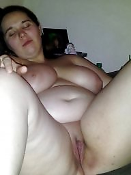 Amateur bbw, Hot bbw, Bbw babe