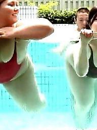 Asian bbw, Bbw asian, Bbw pornstar, Asian pornstar