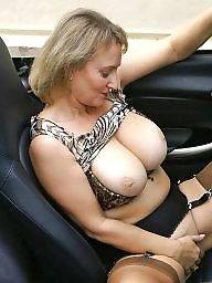 Mature blonde, Blonde mature, Mature boobs, Mature big boobs, Blond mature, Mature blond