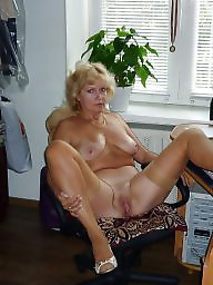 Granny amateur, Mature granny, Amateur grannies