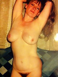 Hot, Milf amateur, Stolen