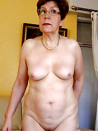Grannies, Milf mature, Amateur milf, Mature granny, Milf amateur, Mature milfs