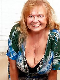 Bbw granny, Granny boobs, Huge tits, Bbw tits, German, Huge boobs