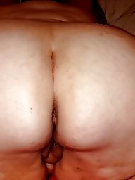 Fat, Fat ass, Fat mature, Huge ass, Huge, Mature fat ass