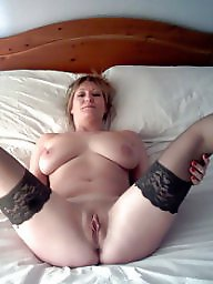 Aunt, Wives, Milf mom, Milf mature