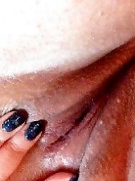 Bbw milf, Bbw slut, Bbw amateur boobs