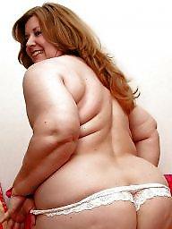 Milf bbw, Big asses, Milf big ass, Big ass milf, Bbw milf