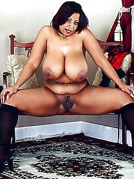 Big mature, Mature ebony, Ebony mature, Mature boobs, Black mature, Mature black