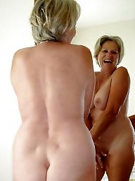 Old young, Old mature, Old amateur, Mature old, Young amateur, Mature young