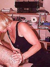 Blowjobs, Amateur blowjob, Cock sucking, Milf blowjob, Women, Blowjob amateur