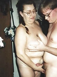 Swingers, Swinger, Mature stocking, Mature mix, Stocking mature, Milfs fucking