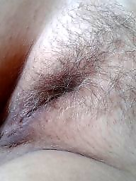 Hairy mature, My wife, Nipple, Mature wife, Mature nipples, Hairy wife