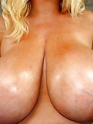 Boobs, Cum on tits, Cumming, Cum tits, Cum on big tits