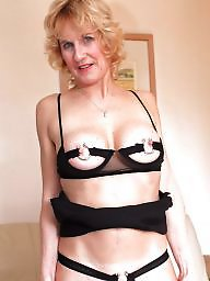Mature, Amateur mom, Mature moms, Real mom