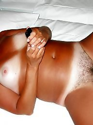 Mature hairy, Tan lines, Tanned