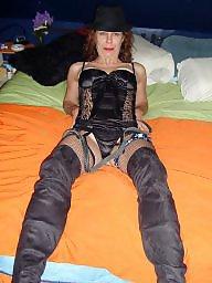 Posing, Whores, Amateur stocking, Stockings, Pose