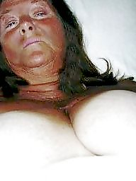 Bbw, Granny big boobs, Bbw granny, Granny bbw, Granny boobs, Amateur granny