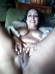 Moms, Mature amateur, Horny, Amateur mature, Mature mom, Mature moms