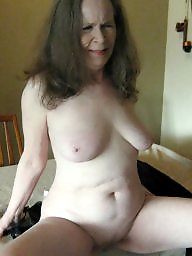 Hairy granny, Granny hairy, Grannies, Granny tits, Granny big tits, Mature hairy