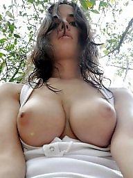 Amateur tits, Sweet