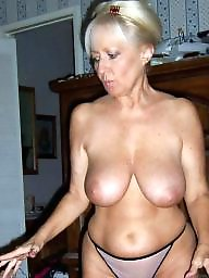 Granny, Matures, Granny amateur, Granny mature, Mature granny
