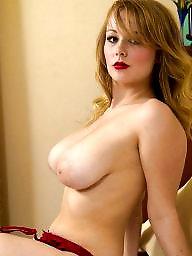 Mature tits, Mature women
