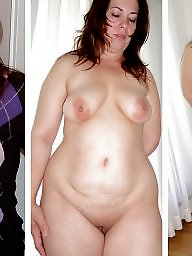 Dressed undressed, Mature dress, Undressed, Dress, Before, Dressed undressed mature