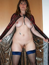 Sexy mature, Wives, Sexy milf, Mature sexy, Mature wives