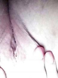 Bbw tits, Bbw big tits, Bbw slut