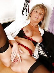 Hairy granny, Granny hairy, Mature stockings, Granny stockings, Mature hairy, Granny stocking