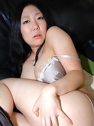 Cute japanese, Asians, Japanese wife