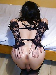 Tranny, Asian ass, Trannies, Amateur asian, Tranny ass
