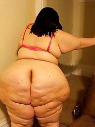 Bbw ass, Bbw big ass, Asses