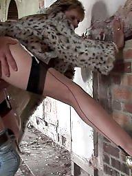 Mature amateur, Mature stockings, Mum, Horny mature, Mature fucking, Hot mature