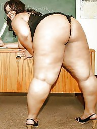 Hips, Legs, Thick, Big hips, Bbw legs, Leggings
